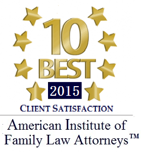 10-bestFamily-Law