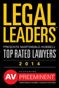 Legal-leaders-2014-203x300